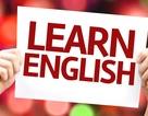 """Trắc nghiệm """"cực dễ"""" về ngữ pháp tiếng Anh"""