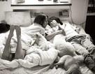 Vợ chồng Lee Hyori tiếp tục yêu cầu fan tôn trọng cuộc sống riêng