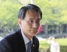 Quyền Bộ trưởng Tư pháp Hàn Quốc Lee Chang-jae đệ đơn từ chức