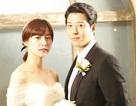 Lee Dong Gun bất ngờ thông báo đã lấy vợ