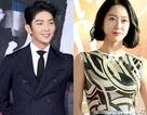 """""""Mỹ nam"""" Lee Joon Gi đang hò hẹn"""