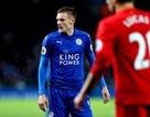 Cầu thủ Leicester City bị ví với loài rắn độc vì… đá hay bất thường