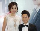 Người mẫu Lệ Nam xin lỗi mẹ, công khai tình yêu đồng giới với Bảo Thy
