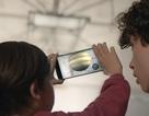 """Lenovo """"tấn công"""" thị trường smartphone cao cấp: Có còn cơ hội?"""