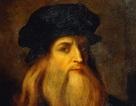 """""""Bí mật"""" làm việc hiệu quả của thiên tài Leonardo da Vinci"""