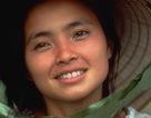 Diễn viên gốc Việt qua đời ở tuổi 46