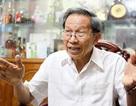 Vị thế của Việt Nam thay đổi thế nào sau hai lần đăng cai APEC?