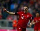 """Lewandowski """"khó ở"""", MU và Chelsea """"tấn công"""" mạnh mẽ"""