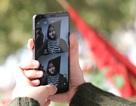 LG G6 xách tay về Việt Nam có giá gần 17 triệu đồng