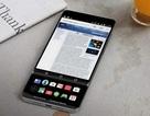 LG xác nhận thời điểm ra mắt smartphone cao cấp V30, đón đầu iPhone 8