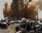 Libya: Nga chiếm ưu thế tuyệt đối trước phương Tây