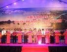 Khai mạc liên hoan du lịch làng nghề - ẩm thực Hà Nam