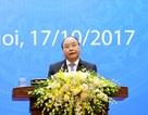 Thủ tướng: Việt Nam đóng góp tích cực trên cả 3 trụ cột của Liên Hợp Quốc