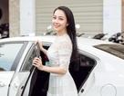 Diễn viên Linh Nga bị chồng cũ kiện đòi con
