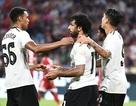 Bayern Munich bất ngờ thua thảm Liverpool ngay trên sân nhà