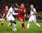 """""""Bom tấn"""" lên tiếng, Liverpool xây ngôi đầu bảng"""