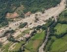 Lở đất ở Colombia, hơn 200 người thiệt mạng