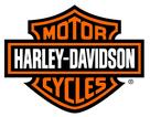 Bảng giá xe Harley-Davidson tại Việt Nam cập nhật tháng 5/2018