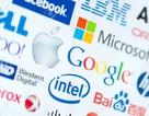 Bạn có biết ý nghĩa đằng sau tên gọi các hãng công nghệ?