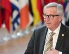 Catalonia muốn tách khỏi Tây Ban Nha: Lối mở bất ngờ