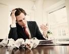 9 lỗi sự nghiệp bạn cần loại bỏ trong năm 2017