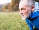 Vì sao nhiều người cao tuổi vẫn giữ được sự minh mẫn?