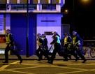 10 người chết trong hai vụ tấn công khủng bố liên tiếp ở London