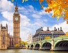 """Hậu Brexit, bất động sản London rớt khỏi """"top"""" 3 thành phố đắt nhất thế giới"""