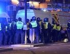 Tấn công khủng bố liên hoàn ở London, ít nhất 2 người chết, 20 người bị thương