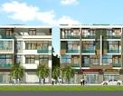 Cơ hội kép đầu tư - Miền đất hứa của thị trường BĐS Bà Rịa - Vũng Tàu