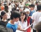 Hà Nội: Thí sinh bất ngờ với đề thi Văn vào lớp 10