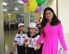 Phải 9 điểm Toán và tiếng Việt mới đạt ngưỡng xét tuyển cấp 2 Trần Đại Nghĩa