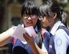 Hai trường ở TPHCM dừng tuyển sinh lớp 10 chuyên