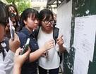 Hơn 35.000 thí sinh điều chỉnh nguyện vọng xét tuyển đại học trong ngày đầu