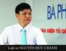 Trong những trường hợp nào công dân Việt Nam bị cấm xuất cảnh?