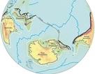 Lục địa thứ tám của Trái Đất đã tiết lộ bí mật bị chôn vùi