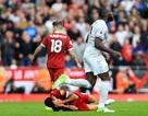 Bị tố giẫm lên mặt đối thủ, Lukaku vẫn… trắng án