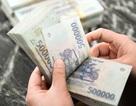 Quy định truy thu, truy đóng tiền lương tháng đóng BHXH bắt buộc ra sao?