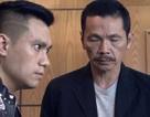 """NSƯT Trung Anh nhắc nhở Việt Anh khi hé lộ về """"Người phán xử"""" phần 2"""