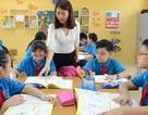 30 năm đứng lớp, lương giáo viên cao nhất 10 triệu đồng