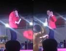 Lưu Chí Vỹ lên tiếng về việc bị bầu show chửi mắng, khán giả đuổi đánh