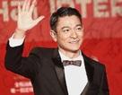 Lưu Đức Hoa nhận khoản bảo hiểm hơn 10 triệu đô la Mỹ