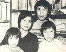 """Lưu Quang Vũ và những """"bí mật"""" giờ mới được hé lộ"""