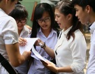 Những điểm mới quan trọng cần lưu ý trong kỳ thi THPT quốc gia 2017