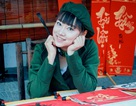 Địa chỉ luyện viết chữ đẹp uy tín của cô Hải Thanh giữa lòng Hà Nội