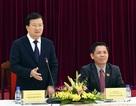 """Phó Thủ tướng giao nhiệm vụ """"nóng"""" cho tân Bộ trưởng GTVT"""