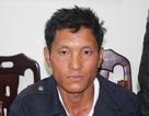 3 lần xuất ngoại bắt kẻ buôn ma túy trốn khỏi trại giam gần 2 thập kỷ