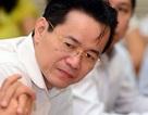 """Cựu CEO Lý Xuân Hải về """"đầu quân"""" cho Hoàng Anh Gia Lai"""