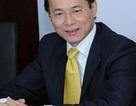 Ông Lý Xuân Hải và bài toán cân đối tài chính của công ty bầu Đức