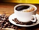 Video: Cafe tác động thế nào tới cơ thể và não bộ của chúng ta?